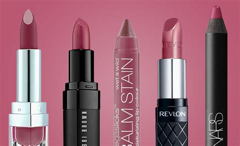 Lipstik Purbasari Untuk Kulit Putih 5 warna lipstik terbaik untuk kulit sawo matang meramuda