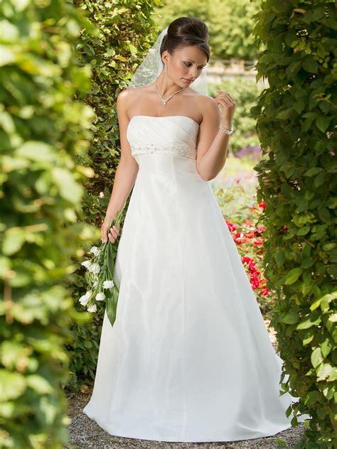brautmode - Weise Brautmode