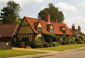 terraced cottages benington 169 julian osley cc by sa 2