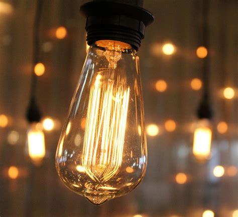 vintage bulb string lights outdoor weatherproof vintage string lights patio lights w