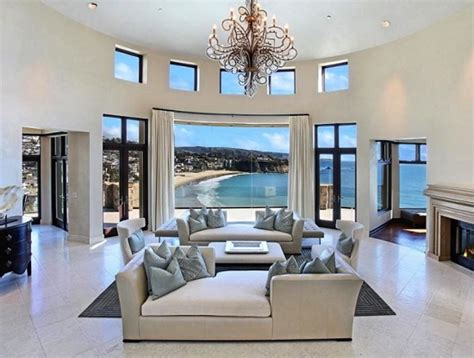 most beautiful home interiors in the world 37 fascinating luxury living rooms designs