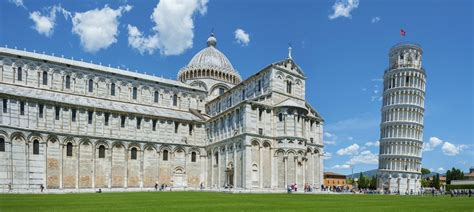 car rental pisa airport car hire pisa airport hertz car rental