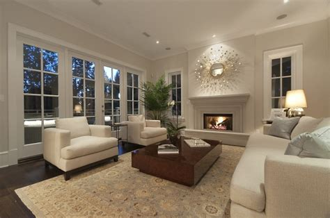 gorgeous homes interior design beautiful homes by linda burger 25