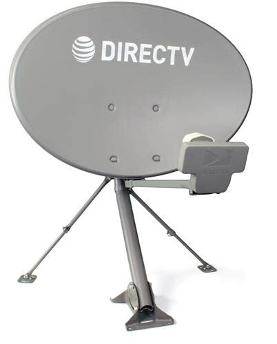 directv sl3 slimline 3 lnb satellite dish antenna with j mount kit au9 sl3 from solid signal