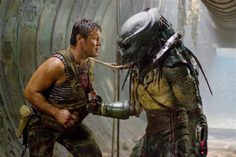 film online predator 1 predators film