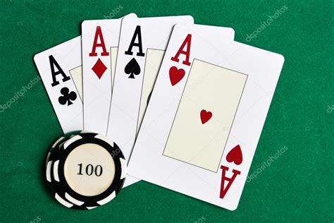 cards and images cards and casino chips stock photo 169 zoooom 1426994