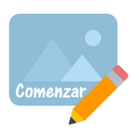 editor imagenes png online editor de fotos online y gratis programaci 243 nextrema com