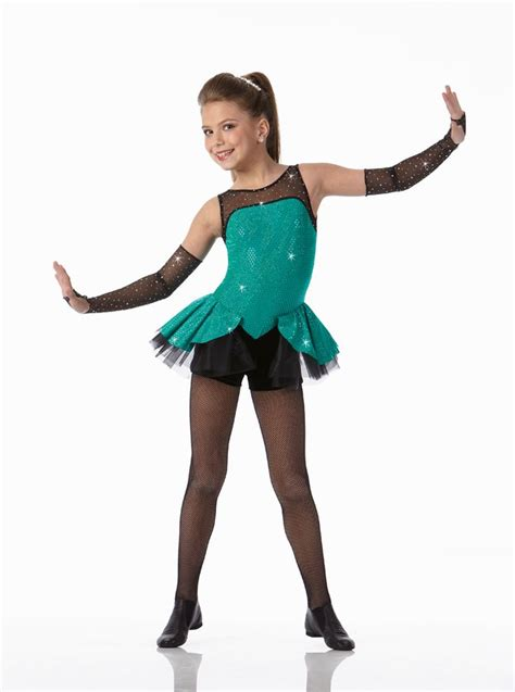 Sale Dancer Costume 140 best images about costumes on recital costumes for sale and jazz