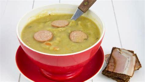 cucina olandese cucina paesi bassi cucina olandese gastronomia paesi bassi