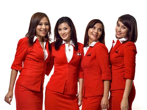 Air Cabin Crew Vacancies by Air Asia Flight Attendant Www Imgkid The Image Kid