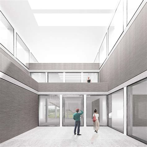 architetti di interni alessandro costanza architetto architettura di interni