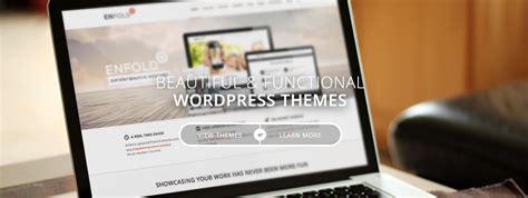 enfold theme wordpress tutorial blog wordpress tutorials ferdy korpershoek learn how