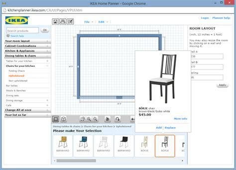 kitchen cabinet design tool interior design help 911 kitchen cabinet design tool