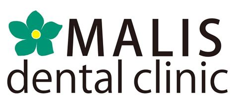 malis dental clinic  phnom penh cambodia read  reviews
