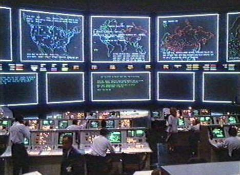 Air Force 1 Layout by Norad S Santa Tracker Mapping Santa Claus S Flight Path For The 55th Christmas Daily Mail Online
