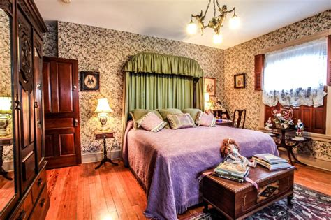 bed and breakfast frederick md hollerstown hill bed breakfast 25 photos 15 reviews