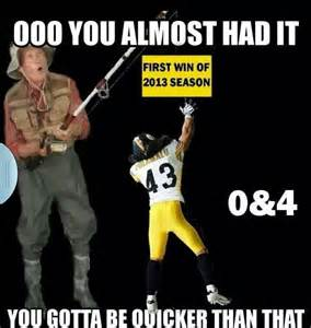 Funny Pittsburgh Steelers Memes - 190 best images about football on pinterest football
