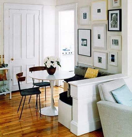 ideas de decoracion  apartamentos pequenos