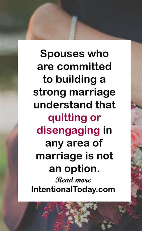 Madonna And Remain Happily Married Who Are They Foolin by 25 Best Christian Marriage Quotes On Quotes