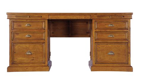 Lifestyle Large Office Desk From Tannahill Furniture Ltd Large Desk