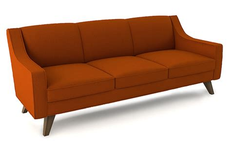 eco friendly sofas and loveseats eco friendly sofa bed fabric sofas