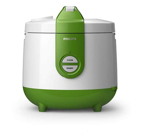 daily collection jar rice cooker hd3118 30 philips