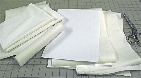 printable photo fabric sheets the quilt rat printing on fabric