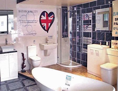 bathroom showrooms hillington bathroom faqs bathroom city