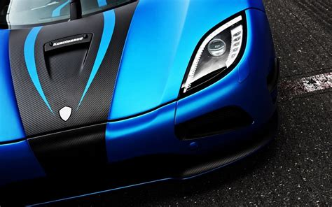 koenigsegg agera r iphone koenigsegg logo wallpapers wallpaper cave