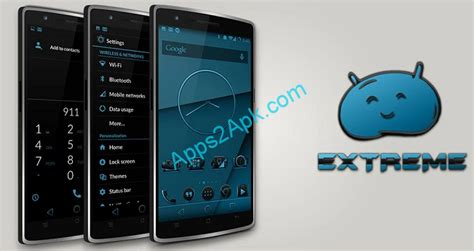 jelly bean root apk jelly bean theme cm11 aokp v5 52 apk downloader of android apps and apps2apk