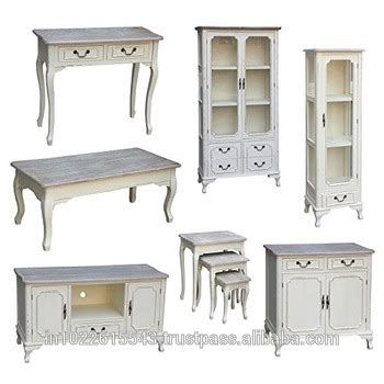 white shabby chic furniture manufacturer buy white shabby chic furniture rustic white jodhpur