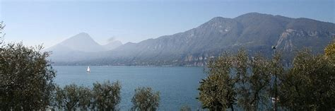 Lago Vista Bed And Breakfast by B B Lago Di Garda Villa Josefine