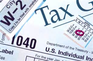 Income Tax Table 2014 Tax Clip Art