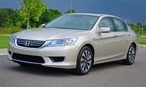 mpg honda accord 2014 50 mpg 2014 honda accord hybrid priced to treat