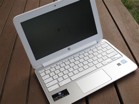 Hp Oppo Evan hp chromebook 11 2101tu review ausdroid