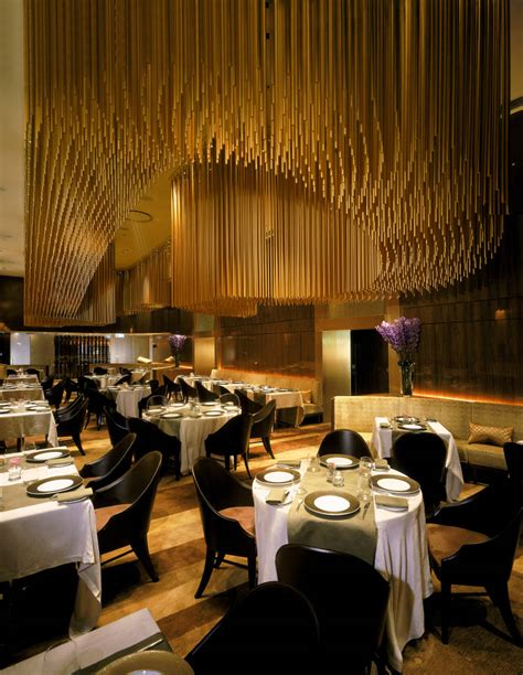 world s best restaurants for design alto magazine