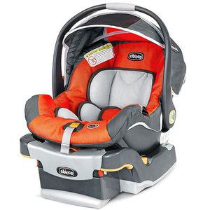 chicco car seat recall chicco keyfit car seat bases recalled parents