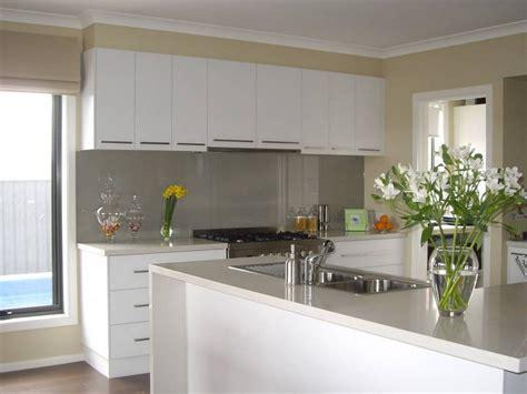 house plan dhsw077565 100 kitchen white cupboard white kitchen cabinet
