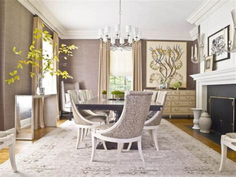 home design trends for 2015 sitting rooms grey textured wall paper 2017 grasscloth