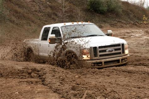 trucks in mud pre 97 f series mud truck advice and pics road