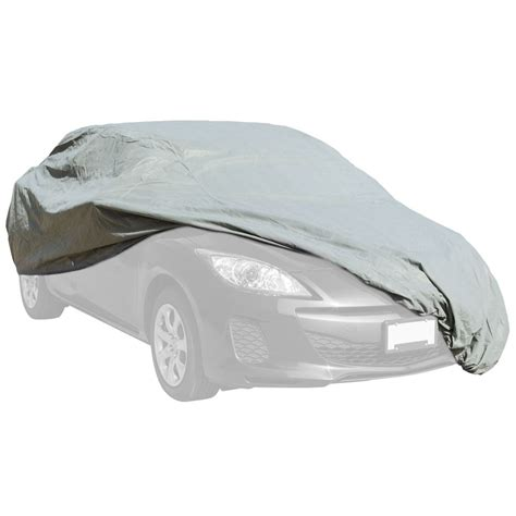 auto slipcovers basic guard auto car covers discount rs
