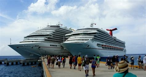 dream weekend boat cruise cruise ships norwegian cruise lines carnival cruise review