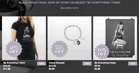 ariana grande biography timeline 17 best images about ariana grande merch on pinterest