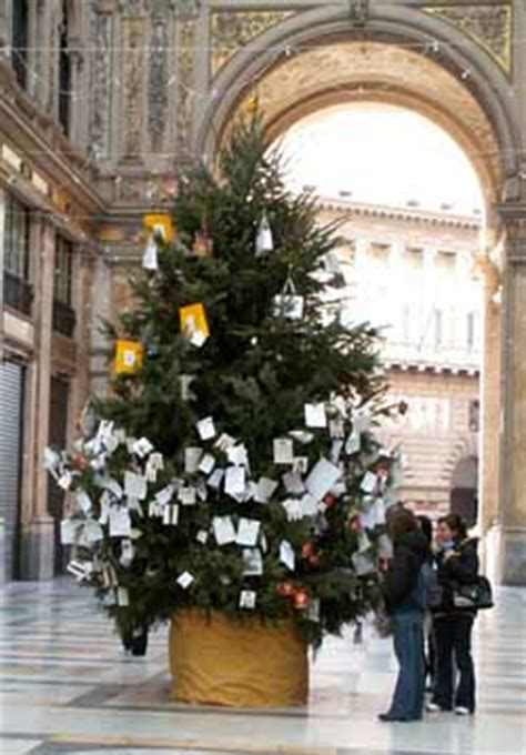 the wishing tree naplesldm com