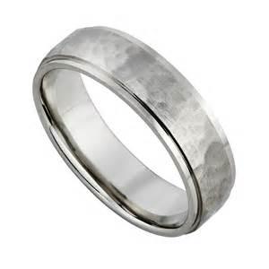 palladium ring price s palladium 950 6mm ring