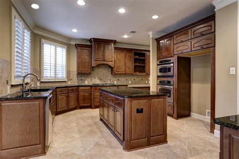 kitchen cabinets asheville 100 kitchen cabinets asheville painting kitchen