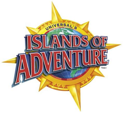 universal studios hollywood youth group tickets group discount tickets disney universal sea world