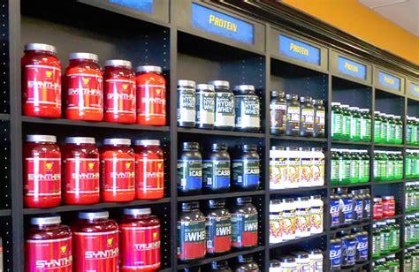 supplement shop what supplements should i take powerpressive
