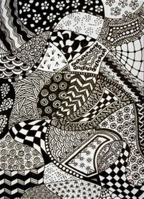 doodle name christine zentangle patterns so that s what my is called so