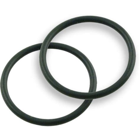 Plumbing Gaskets And Seals by Plumbing